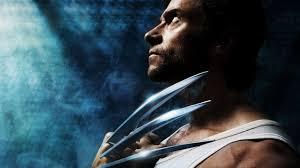 x men origins wolverine all cutscenes game movie 1080p hd