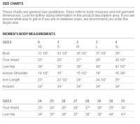 Anthropologie Dress Size Chart Anthropologie Dress Size Chart Anthropologie Clothing