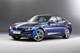 BMW Convertible common bmw problems 3 series : BMW Expert Reviews