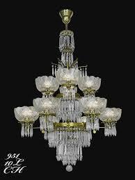 mini lamp shades hobby lobby chandelier lamp shades ideas home