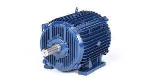 electric motor. Nova Torque Motor Without Plate Angle 2 Electric Motor