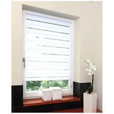 Fenster Effektiv Abdunkeln