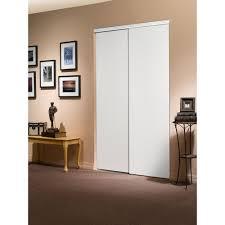 closet doors homedepot windows home depot sliding closet doors