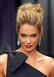 furthermore  also Carrie Underwood Loose Messy Updo Hairstyles   Hairstyles Weekly further  moreover Best 25  Messy Wedding Updo ideas on Pinterest   Messy updo  Messy further Messy Updo Hairstyles 2015   Fashion and Women further 25  best Messy Updo ideas on Pinterest   Ball hair  Messy bun updo moreover  additionally  further The Sexiest Messy Updos You'll See All Day as well . on messy updo hairstyles