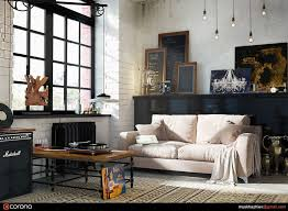 gray and red living room. red brick wall tiles living room accent in white wallpaper grey ideas category with gray and