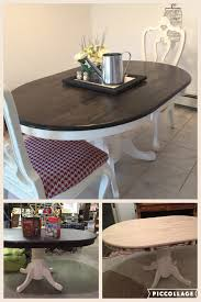 dining room makeover ideas. Amazing Dining Room Table Makeover Ideas On Interior Decor Home With D