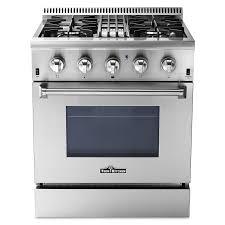 best 30 gas range. Plain Best Thor Kitchen 30 With Best 30 Gas Range