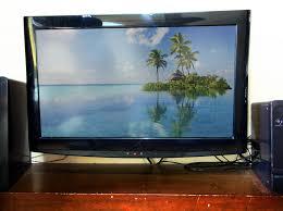 flat screen tv mount. Brilliant Mount With Flat Screen Tv Mount
