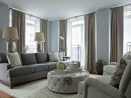 gray color schemes living room. living room \u003e gray color schemes