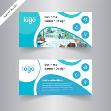 Business Banner Design Business Banner Design Vector Free Download Banner Design Exac Banners