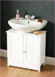 amazing of over the bathroom sink organizer lovely bathroom sink organizer under the sink organizers best