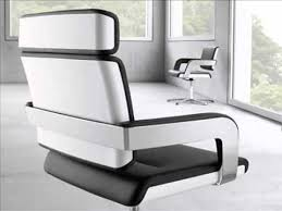 cool office gear. Cool Office Chairs Front Comfortable Modern Desk Chair . Round Up Of Ergonomic Furniture For The Gear