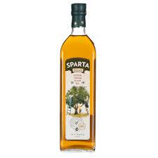 <b>Масло оливковое Sparta</b> Gold Extra Virgin 1 л (1002197473 ...
