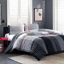 xlong twin sheet sets wonderful kaleidoscope comforter sham pbteen for xl twin bedding