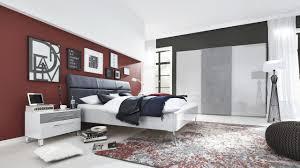 Mit Farbe Räume Gestalten