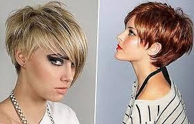 účesy Pre Jemné Vlasy Top 5 účesy 110 Fotografií T účesy