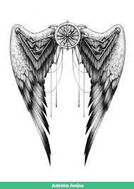 пин от пользователя рафис ракифович на доске идеи для татуировок