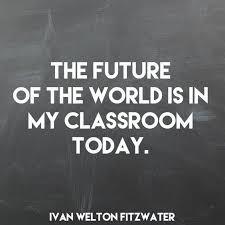 inspirational education quotes inspirational education quotes rome fontanacountryinn com