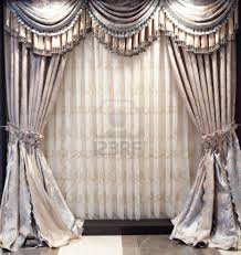 Latest Curtain Designs For Bedroom Bedroom Window Curtain Designs