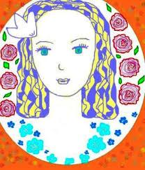 Профиль Натали_Ладошка - Персональная страница пользователя LiveInternet.ru - 73894799_1304239933_uluybka_novaya