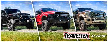 traveller led light bar at tractor supply co youtube Traveller Light Bar Wiring Harness traveller led light bar at tractor supply co traveller light bar wiring harness