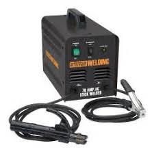 similiar chicago electric wire welder parts keywords chicago electric 70 arc welder chicago wiring diagram