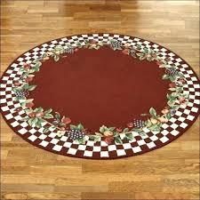 8 ft round rug 8 ft round rugs 8 ft round rug medium size 8 foot 8 ft round rug