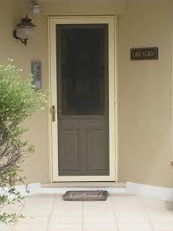 security front doorsSteel Doors for Security  Alsafe Security Sydney