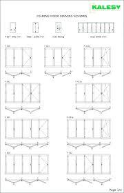 closet door size door sizes rough opening what is the rough opening for a inch door closet door size