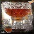 aztec punch