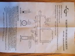 wiring help can am commander forum can am commander 800 wiring diagram Can Am Commander Wiring Diagram #16