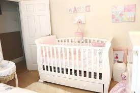 best rugs for babies to crawl on safe rugs for babies considering area rug baby girl