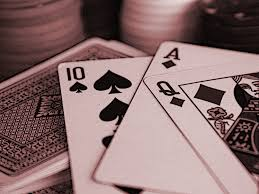 Daily Poker News Review Monday August 04 2014