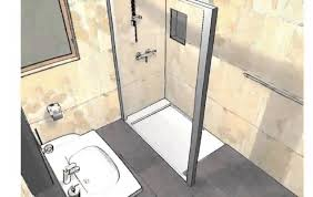 Kleine Badezimmer - YouTube