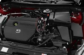 mazda 6 engine bay diagram mazda wiring diagrams