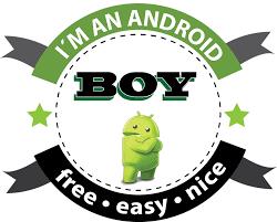 Android-Logo Logo Wappen · Kostenloses Bild auf Pixabay