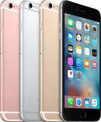 iphone 6s refurbished 128gb