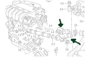 pdf] 2000 vr6 jetta engine parts diagram (28 pages) 2000 vw volkswagen jetta parts for sale at 2000 Volkswagen Jetta Parts Diagram