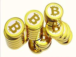 Bitcoin gold can be mined using specialized mining software. Bitcoin Rate Is Bitcoin A Better Bet Than Gold The Debate Is Getting Louder The Economic Times