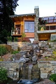 griya unik rumah minimalis: Griya unik rumah minimalis dengan gambar psieperypetie blog