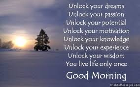 Good Morning Wise Quotes Best of 24 Good Morning Quotes For A Happy Day With Pics