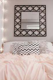 ... Teen Girls Bedroom Ideas #Image14 ...