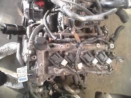 K3 Ve Engine — brad.erva-doce.info