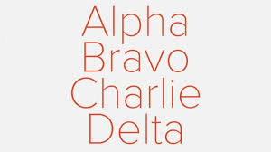 Most of us know, or at least have heard in this post, we will discuss more regarding the military phonetic alphabet and its history, and we'll delve into its components, purpose, and why the specific characters were chosen. Hd Wallpaper Alfabet Alfa Bravo Charlie Delta Wallpaper Learning The Nato Phonetic Alphabet Alpha Bravo Aerial Png Saran Id
