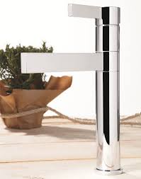 modern kitchen faucet single handle