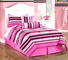 pink black and white comforter sets pink black and white comforter sets gold bedroom set best