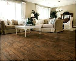 linoleum looks like tile linoleum wood tiles a a guide on laminate flooring that looks like wood