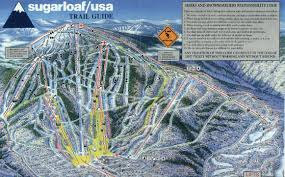 sugarloafer since   first tracks online ski magazine