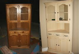 Painting Bedroom Furniture Before And After Custom Painted Acrylic Furniture Factory Dierct 516 870 6239 Google