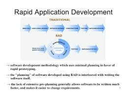 codecharge studio rad tool      rapid application development